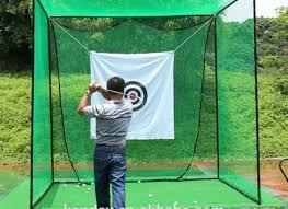 Magickalideas Com by Golf Driving Nets Backyard Magickalideascom Gogo Papa