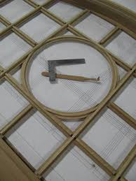 8 tips for energy efficient old windows old house restoration