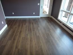 Dark Wide Plank Laminate Flooring Flooring Appealing Interior Floor Design With Cozy Menards