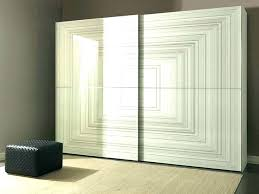 frosted interior doors home depot frosted glass interior doors home depot sportgood info