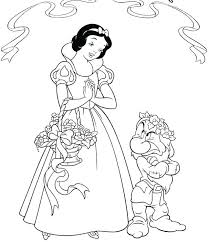 snow tiger coloring page white coloring pages a coloring page with a mask and the phrase baby