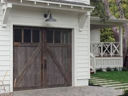 best 25 exterior barn doors ideas on pinterest exterior sliding