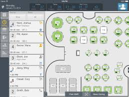 Restaurant Layouts Floor Plans by Office Drawing Call Malware Live Chat Making Software Cnc