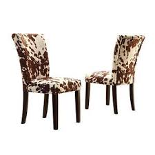 Faux Cowhide Chair 25 Best Sit On It Images On Pinterest Cow Hide Cowhide Chair
