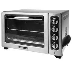 Broiler Pan For Toaster Oven Kitchenaid 12