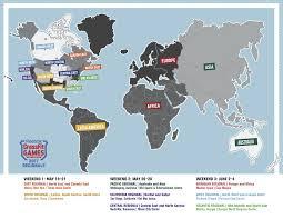 judi oyama crossfit regionals schedule 2017 judi u0027s cheat sheet