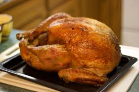 how to cook a turkey easy 9 step recipe for beginners to make the