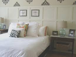 fruitesborras com 100 wainscoting bedroom images the best home