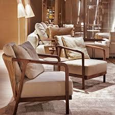 Armchair Design Flexform Crono Armchair Design Antonio Citterio By Flexformspa
