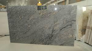 golden stallion granite countertop granite countertop granite