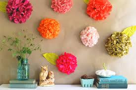 tissue paper decorations diy tissue paper flower backdrop