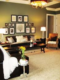 Ideas For Decorating A Home 199 Best Wall Behind The Sofa Images On Pinterest Live
