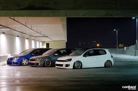 volkswagen golf stance steam community stance vw golf
