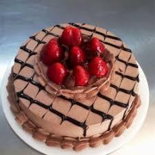 how to make tres leches cake recipe allrecipes com