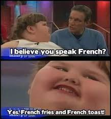 Fat Chinese Kid Meme - fat chinese girl meme chinese best of the funny meme