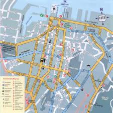 Miami Airport Terminal Map by Auckland Cruise Port Guide Cruiseportwiki Com