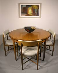 Teak Dining Room Set by G Plan Dining Room Table And Chairs Gallery Dining
