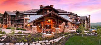 Wedding Venues In Utah Utah Wedding Packages Venues U0026 Resorts Mywedding