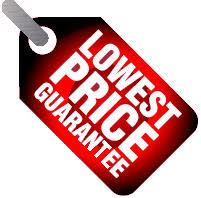 lowest price the lowest price cheap web design hyderabad website design
