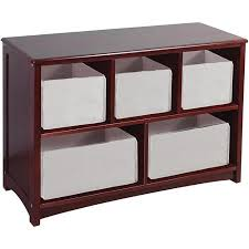 cheap flash bookshelf find flash bookshelf deals on line at