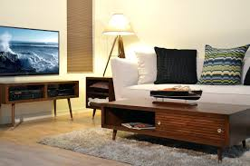 Tv Stands For Flat Screens Walmart White Modern Tv Console U2013 Flide Co
