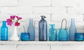 Trending Home Decor Top 5 Trending Home Decor Items Decor Design