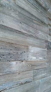 barn wood wall panels free reclaimed wood wall panels with barn