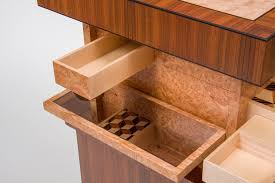 Bedroom Sets With Secret Compartments Furniture