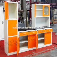 Godrej Kitchen Cabinets Cheap Steel Godrej Cupboard Aluminium Kitchen Cabinet Nanilumi