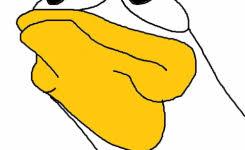 Dolan Meme Generator - meme generator memeshappy