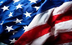 american wallpaper usa wallpaper flag hd impremedia net