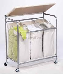 Laundry Room Storage Cart The Home Guide Rolling Best Ideas Rolling Laundry Room Storage