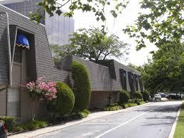 astounding edwards afb housing floor plans ideas best