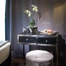 Bad Westernkotten Sauna Salinenparc Design Budget Hotel Erwitte Hotelbewertungen
