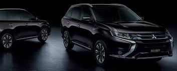 lexus specialist bolton car u0026 van servicing u0026 repairs mot u0027s mitsubishi specialists