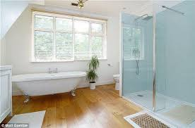 Bathroom Tiles For Sale How To Create A Bathroom That Could Sell Your Home Daily Mail Online