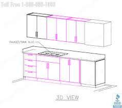 kitchen furniture plans modular office cabinets millwork casework furniture designs