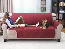 Waterproof Sofa Cover by Sofa Sofa Kids U0027 Furniture Slipcovers Ebay