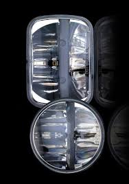 Light Mtb Picture More Detailed Picture About Car Led 31 Best Car Light Myled Images On Pinterest Car Brands Biking