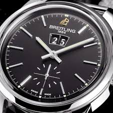 breitling black friday breitling transocean 38 time and watches