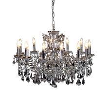 French Chandeliers Uk French Chandeliers Modern Chandeliers Crystal Chandeliers