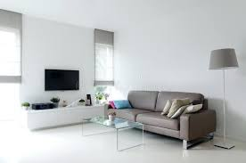 White Living Room Furniture Cheap Taupe Sofa Living Room Furniture Leather Canada Healthfestblog