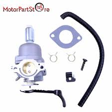 compare prices on carburetor briggs stratton online shopping buy