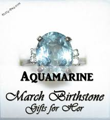 birthstone gift birthstone gift ideas archives day make any day a