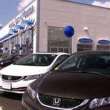 honda cars of boston service honda cars of boston sales 40 photos 69 reviews car dealers
