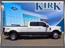 used ford trucks for sale in tennessee used ford f 450 duty for sale in tn edmunds