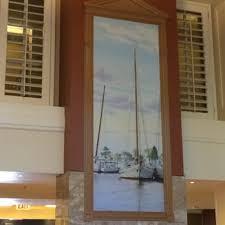 Comfort Inn Annapolis Md Hampton Inn U0026 Suites Annapolis 39 Photos U0026 25 Reviews Hotels