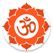 om mantra chanting android apps on play