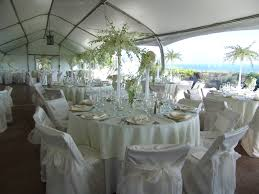 cheap wedding places venues southern california cheap wedding venues temecula