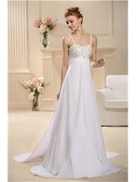 wedding dresses panama city fl panama city wedding dresses personalized wedding dresses panama